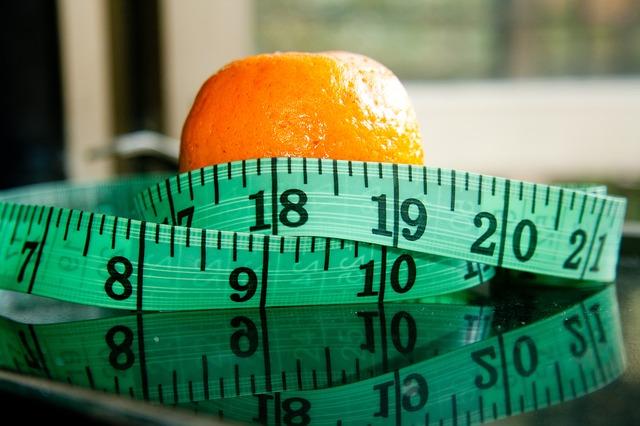 mandarinka za metrem