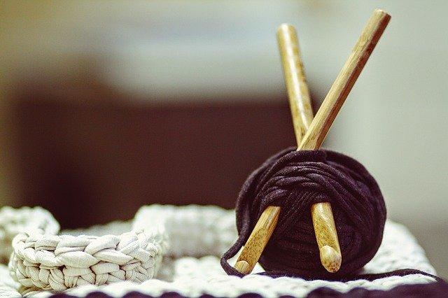 pletení.jpg