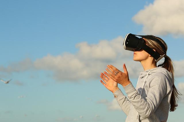virtuální realita.jpg