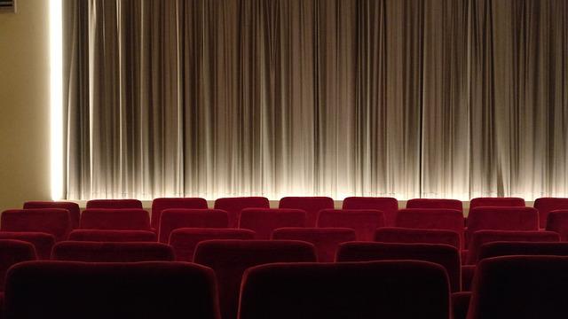kinový sál.jpg