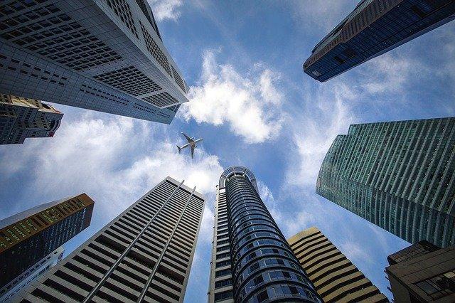 mrakodrap.jpg