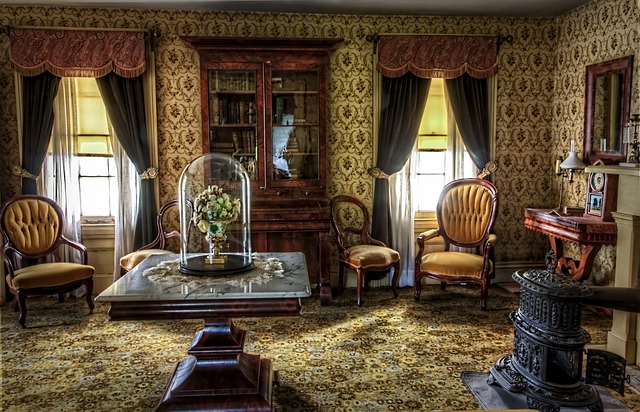 starodávna izba.jpg