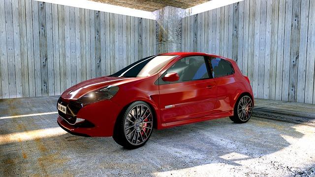 Renault Clio.jpg