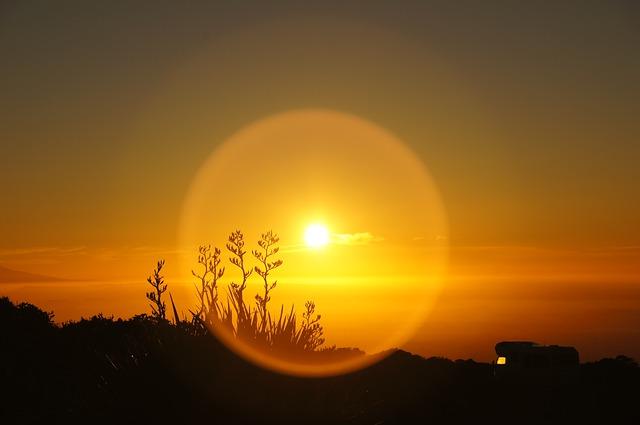 Východ slnka.jpg