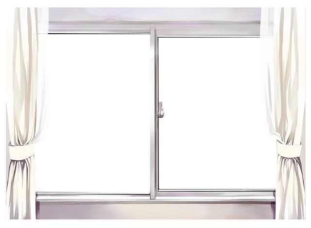 Veľké posúvacie okno so závesmi.png